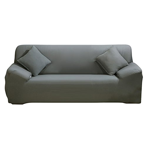 1 Sofa - 8