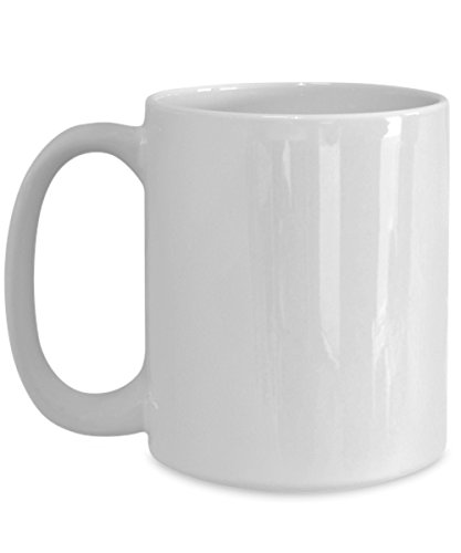 Halloween Coffee Mug - Jason halloween - Gifts ideas for adults, women, kids in party eve with jokes and cupcakes - White Ceramic 11 Oz Mugs -