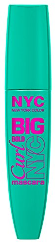 nyc-new-york-color-big-bold-curl-mascara-extreme-black-040-fluid-ounce