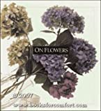 img - for On Flowers book / textbook / text book