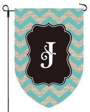 home-garden-flags-monogram-chevron-burlap-125-x-18-letter-j