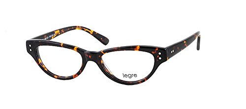 862a0f85d4 Image Unavailable. Image not available for. Color  Legre 156 Eyeglasses  Color 524