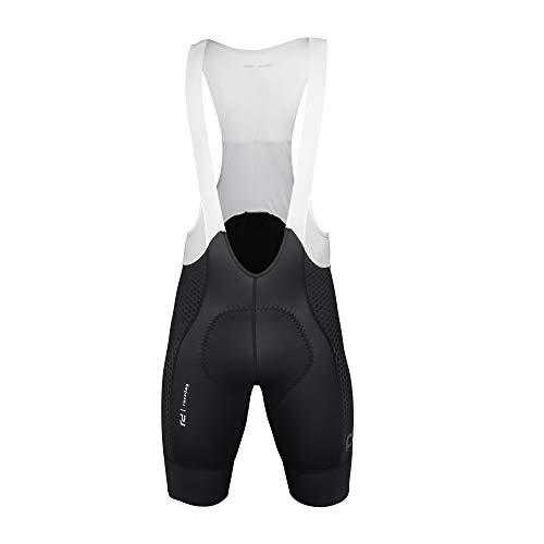 POC Raceday Aero VPDs Bib Shorts