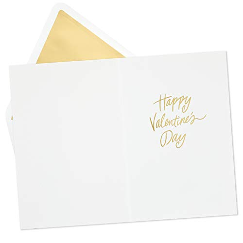 Hallmark Signature Valentine's Day Card (to The Moon and Back) Photo #3