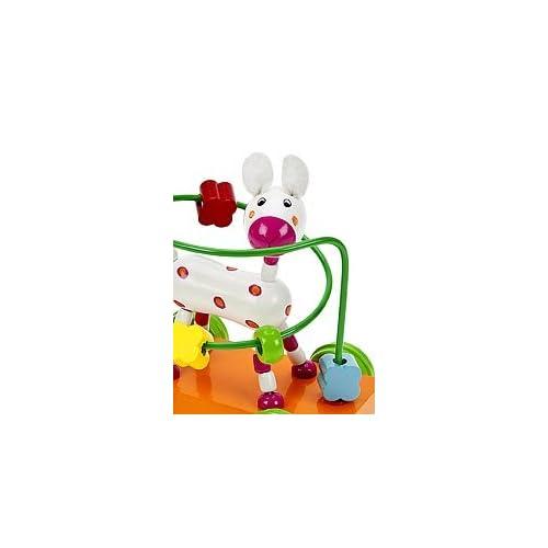 Carnival Toys 9061/Copa Halloween con luces
