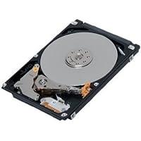 Toshiba HDKFB02 MQ01ABB/MQ01ABB200 2 TB 2.5 Internal Hard Drive SATA - 5400 rpm - 8 MB Buffer Bare Drive