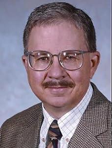 Roger E. Olson