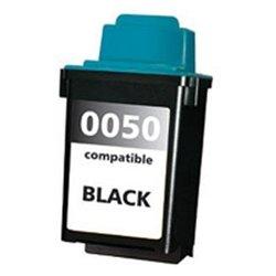 Lexmark Remanufactured Ink Cart 15M0120 (No. 20)