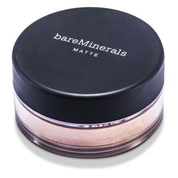 Bare Escentuals BareMinerals Matte Foundation
