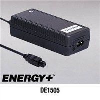 Replacement AC Adapter for DELL Latitude Series: XPi CD, XPi & Acer A