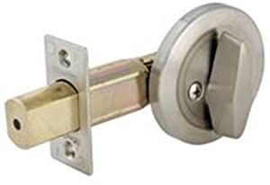 Master Lock Dsc0532d Commercial One Sided Cylinder