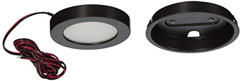 Wac Lighting Led Recessed in US - 8