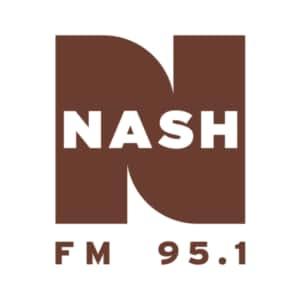 Nash Colorado