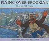 Flying Over Brooklyn