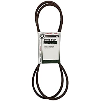 MTD Genuine Parts Drive Belt for Tractors 1999 and After