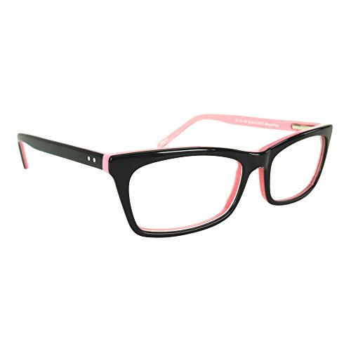 Best Place To Buy Designer Eyeglasses