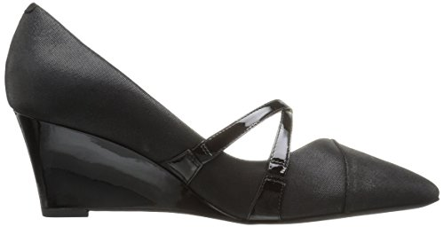 Ecco Black Noir 51707black Femme Escarpins Belleair qa8zq46