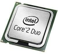 Intel Core 2 Duo E8400 3.0GHz Processor OEM Tray