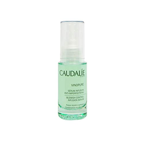 Caudalie Vinopure Skin Perfecting Serum - 30 ml