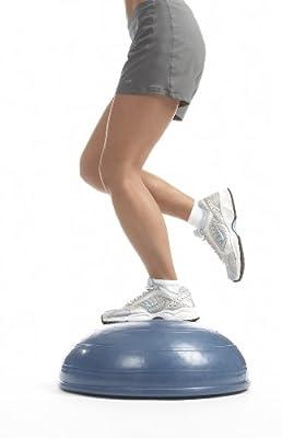 BOSU Sport Balance Trainer, 55cm from Bosu