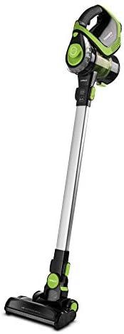 aspiradora escoba con cable