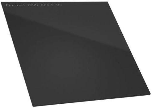 Neutral Density Filter 3 Stops Formatt Hitech Firecrest Pro 100x100mm Standard 0.9