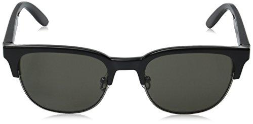 CARRERA 5034 Brown Negro S Sonnenbrille Carrera Dkruth Black H54RwKq