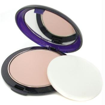 14g/0.49 ounce Double Matte Oil Control Pressed Powder - No. 01 Light by Estee ()