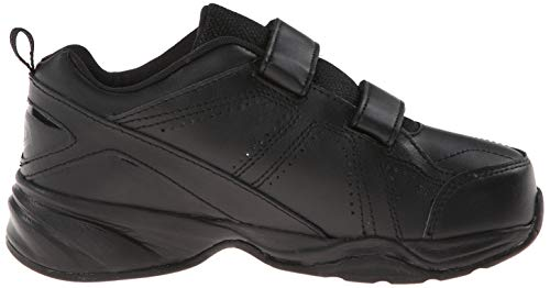 Black Pre Balance 0 US School Black 624v2 Kids KV 1 New Wide X xEXCqAwn