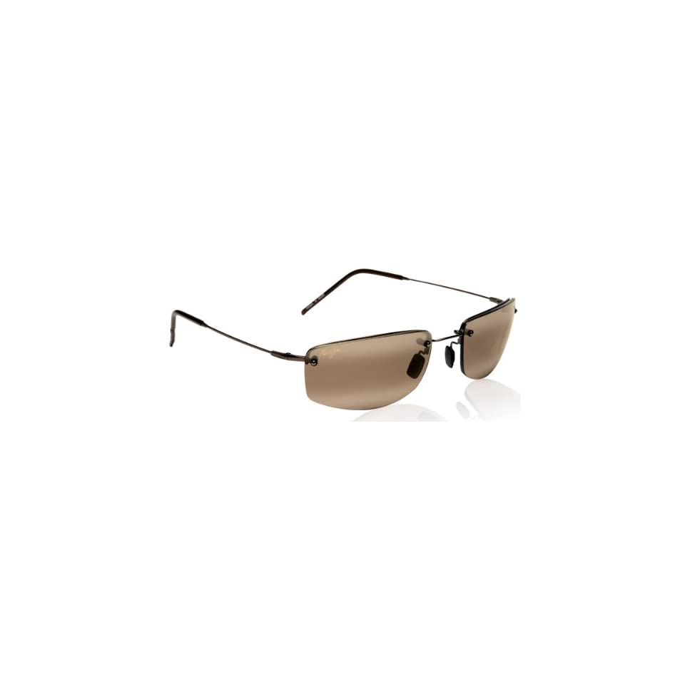 Maui Jim PALI 352 sunglasses