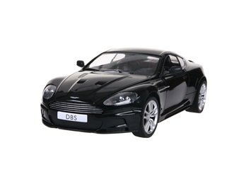 rastar-42500-114-4-channel-remote-control-aston-martin-dbs-coupe-rc-car-with-light-black-worldwidein