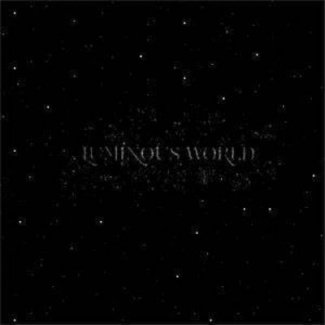 luminous-world-the-wesfarmers-collection