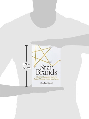 Star-Brands-A-Brand-Managers-Guide-to-Build-Manage-Market-Brands