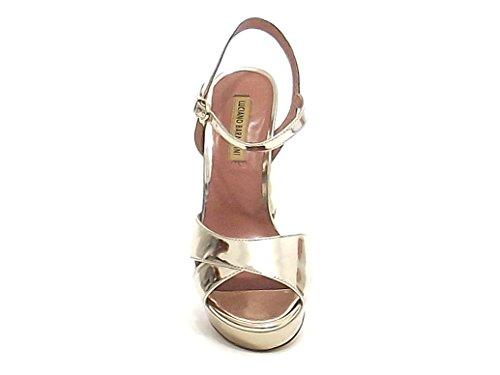 Barachini Sandaalit Naisten Barachini Naisten Sandaalit Naisten Kultaa Muoti Kultaa Barachini Muoti Muoti BrfBU