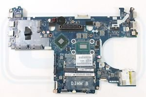 HP RM1-1043 LJ 4345MFP FUSER ASSEMBLY - 4345mfp Fuser Assembly