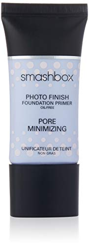 Smashbox Photo Finish Oil Free Pore Minimizing By Smashbox for Women - 1 Oz Primer, 1 Oz ()