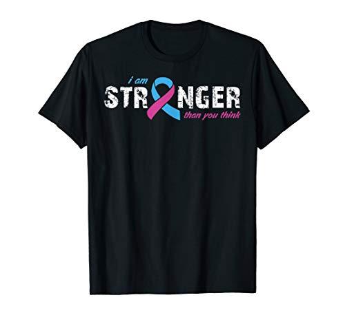 Pregnancy Infant Loss Awareness Ribbon T Shirts]()