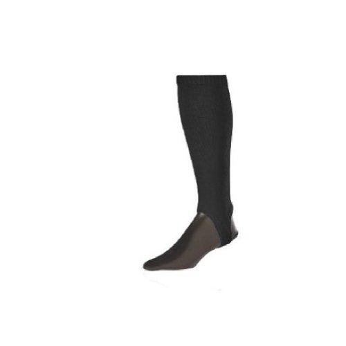 TCK Stirrup Sock Heavy Stretch Nylon/Elastic Top by TCK
