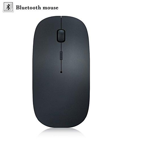 Bestselling Computer Mice