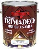 richards-4000-alkyd-trim-deck-semi-gloss-enamel-1-gallon-white