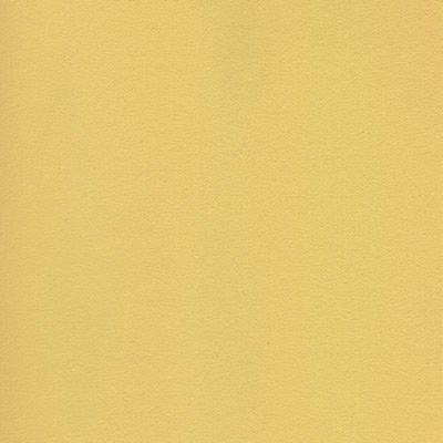 12x16 Board Rich Beige Colourfix Sanded Pastel Plein Air Painting Board