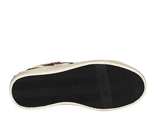 Sneaker Cow P448 Bro Sneaker Sneaker A8john P448 Sneaker Bro Cow P448 Bro Cow A8john A8john RA5qaxwnO