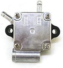 Yamaha F15-F20 Fuel Pump Replaces 66M-24410-00-00 66M-24410-11-00