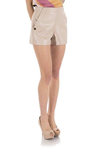 Ventifive Shorts Ventifive Ventifive Shorts Shorts Simona Shorts Simona Beige Ventifive Beige Simona Beige n1qIxz0