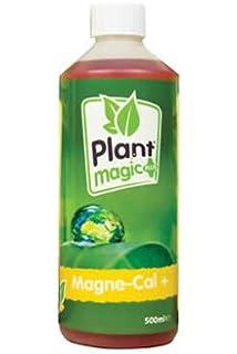 TNC CalMag - Treatment for Calcium & Magnesium nutrient