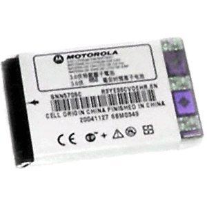 Motorola v60c,i85/i50 850mAh Lith White