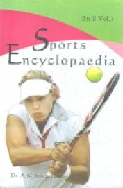 Read Online NET Examination Physical Education (Solved Question Papers) pdf epub