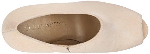 Altamira Buff Weitzman Women's Boot Stuart EP80AnWqg
