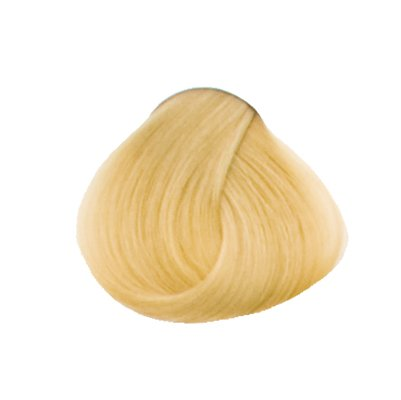 Goldwell Topchic Hair Color Coloration (Can) 9NN Very Light Blonde - Extra