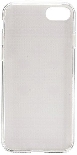 flavr-Savr-26976Schutzhülle für iPhone 7Motiv Ugly Xmas Sweater Rosa